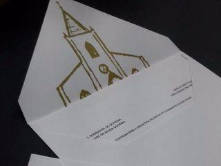 Atelier do Convite 1