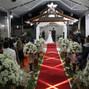 O casamento de Lucas Aurelo e Chácara Rosa com Pimenta 6