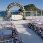 O casamento de Larissa e Espaço La Playa 20