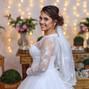 O casamento de Vanessa B. e Sccopo Fotografia 10