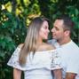 O casamento de Vanessa B. e Sccopo Fotografia 11