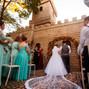 O casamento de Renata e Castelo Suiço 15
