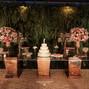 O casamento de Fabianna Ferraz Reis e Pátio La Tertúlia 11