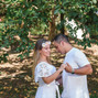 O casamento de Vanessa B. e Sccopo Fotografia 12