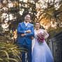O casamento de Keli Rodrigues e Fotografando Sentimentos - Fernando Martins 14