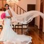 O casamento de Flavia Regina e Heleno Lopes Fotografia 2