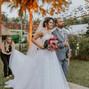 O casamento de Melanie Barbosa Moreira e Templo das Noivas 6
