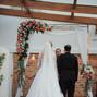 O casamento de Fabianna Ferraz Reis e Pátio La Tertúlia 13