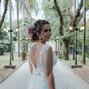 O casamento de Amanda e Sú Rodrigues Beauty 19
