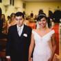 O casamento de Brenna e Izabel Barros Cerimonial 6