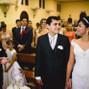O casamento de Brenna e Izabel Barros Cerimonial 7