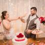 O casamento de Emely Martins e Jackson Vieira Fotografia 7