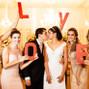 O casamento de Brenna e Izabel Barros Cerimonial 10