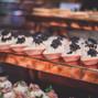 Mestria Cuisine Buffet 3