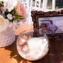 O casamento de Larissa e Espaço La Playa 27