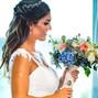O casamento de Larissa e Espaço La Playa 29