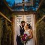 O casamento de Amanda e Bistrô 160 12