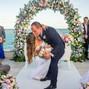 O casamento de Larissa e Espaço La Playa 30