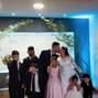 O casamento de Priscila Rohan Abuchaim e Essencialle Eventos 6