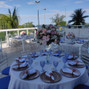 O casamento de Larissa e Espaço La Playa 31
