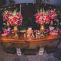 O casamento de Iessa  Mota De Pinho Veloso e Flor Brasileira 41
