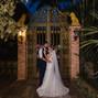 O casamento de Amanda e Bistrô 160 14