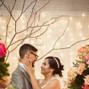 O casamento de Hemerson Ricardo e Joy Espaço e Eventos 17