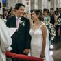 O casamento de Natália Nascimento e Elegance Imagem Foto e Film 10