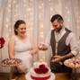O casamento de Emely Martins e Jackson Vieira Fotografia 14