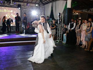 FM Dança 1