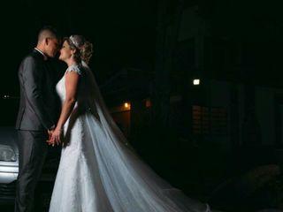 Noiva em Fuga 2