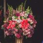 O casamento de Iessa  Mota De Pinho Veloso e Flor Brasileira 18