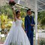 O casamento de Jussara Brasil e Luan Daniel e Celebrante Julio Dias 9
