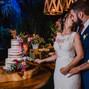 O casamento de Amanda e Bistrô 160 17