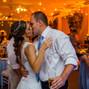 O casamento de Larissa e Espaço La Playa 34