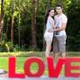 O casamento de Kamyla Alves e Thiago Lima Fotógrafo 4