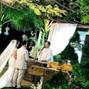 O casamento de João Bosco Nunes e André Grandi - Celebrante 7