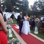 O casamento de Thais Aquiles e Sitio Bambuzal 21