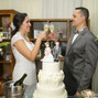 O casamento de Grazielly Ruana e Buffet Casarão Larrouse 6