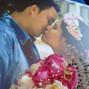 O casamento de Jussara Brasil e Luan Daniel e Celebrante Julio Dias 11