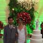 O casamento de Maira e Áurea Eventos Buffet 10