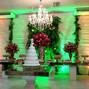 O casamento de Maira e Áurea Eventos Buffet 11