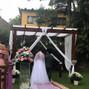 O casamento de Thais Aquiles e Sitio Bambuzal 23