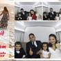 O casamento de Ingrid M. e Cerimonialista Adriana Soares 21
