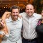 O casamento de Larissa e Espaço La Playa 37