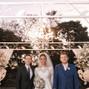 O casamento de Aline Campos e Weder Anselmo Celebrante 6