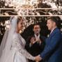 O casamento de Aline Campos e Weder Anselmo Celebrante 7