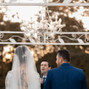 O casamento de Aline Campos e Weder Anselmo Celebrante 8