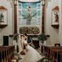 O casamento de Luiz e Joana e Casamenteiro Filmes 2