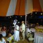 O casamento de Eliana e Valeria Loureiro Festas 13